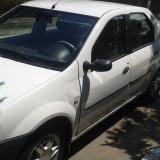 Logan 2006, Motorina/Diesel, 155000 km, 1500 cmc