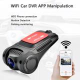Camera auto discreta Wifi Car Cam 1080P