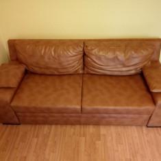 Mobila - Set mobila living