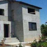 Vila Ciorogarla - Casa de vanzare, 120 mp, Numar camere: 4, Suprafata teren: 350