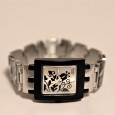 Ceas Swatch - Ceas dama Swatch, Quartz