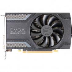 Placa video EVGA nVidia GeForce GTX 1060 Superclocked Gaming 3GB DDR5 192bit - Placa video PC Evga, PCI Express
