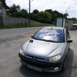 Peugeot 1.4 HDI, An Fabricatie: 2004, Motorina/Diesel, 1398 cmc, Model: 206, 199722 km