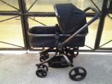 Mother Care Orb 2x1 Reversibil 360° carucior sport copii