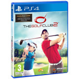 The Golf Club 2 Ps4 - Jocuri PS4