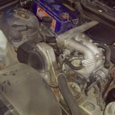 Vand BMW, An Fabricatie: 1992, Benzina, 235479 km, 74 cmc, Model: 1602