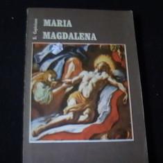 MARIA MAGDALENA-E, COPACIANU-238 PG-