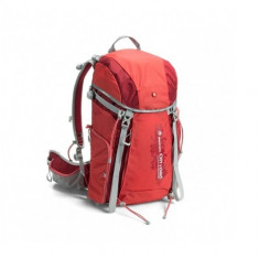 Rucsac foto Manfrotto Off Road Hiker 30L Red