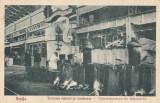 RESITA    TURNAREA  OTELULUI PENTRU LAMINOARE   EDITURA  OTTO  SCHWARTZ  RESITA, Necirculata, Printata