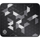 Mouse Pad Steelseries Qck Limited