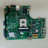 Placa de baza functionala (DAOFH6MB6EO) laptop Fujitsu Siemens AH532 .c4 - Placa de baza laptop