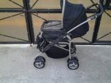Mamas & Papas / MPX / Reversibil / carucior copii 0 - 3 ani, Altele