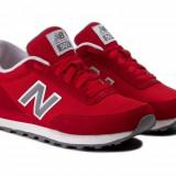 Adidasi New Balance ML501NWB-Adidasi Originali - Adidasi barbati New Balance, Marime: 45, Culoare: Din imagine