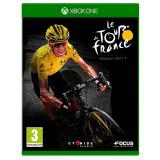 Tour De France 2017 Xbox One - Jocuri Xbox One