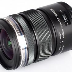 Obiectiv Olympus M.Zuiko Digital 12-50mm f/3.5-6.3 - Obiectiv mirrorless