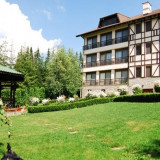 Vanzare Duplex Predeal - Casa de vanzare, 197 mp, Numar camere: 6, Suprafata teren: 700