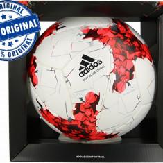 Minge fotbal Adidas Ekstraklasa - oficiala de joc - originala, Marime: 5, Gazon