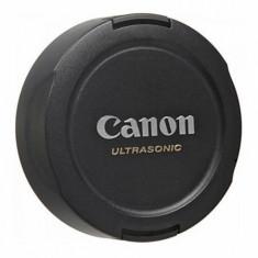 Capac obiectiv Canon E-14 EF 14mm f/2.8L II