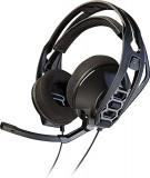 Casti Gaming Plantronics Rig 500, Casti cu microfon