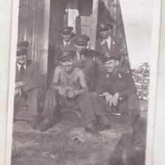 bnk foto - Aviatie - aviatori - cca 1935-1940