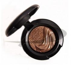 Mac Havana Extra Dimension Eye Shadow - Fard pleoape