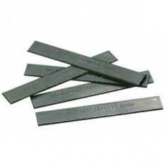 Set 3 cutite pentru rindea cu lama inlocuibila 1-12-100Y STANLEY - Cleste altoit