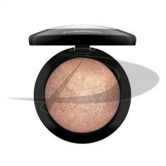 Blush MAC Global Glow Mineralize Skinfinish