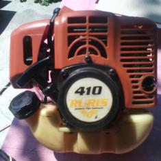 Ruris 410 - Motocositoare