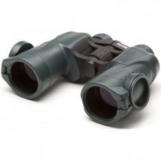 Binoclu Yukon Futurus, 20x50 - Binoclu vanatoare