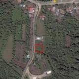 Vand teren intravilan la Valenii de munte - Teren de vanzare, 500 mp