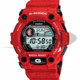 Ceas barbatesc Casio G-SHOCK G7900A-4, Sport