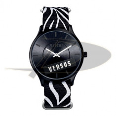 Ceas dama Versace VERSUS SO611 0014, Analog
