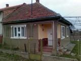 Vânzare casă Odoreu, jud. Satu Mare