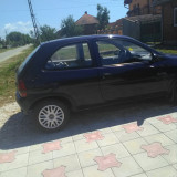 Ocazie.Vand masina Opel Corsa, super pret.Oferta, An Fabricatie: 1997, Benzina, 197000 km, 1400 cmc