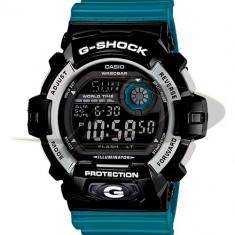 Ceas barbatesc Casio G-SHOCK G8900SC, Sport