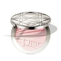 Pudra Christian Dior Dior Nude Air