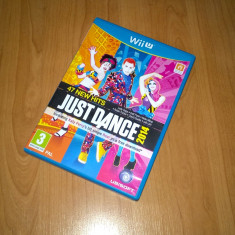 Joc Nintendo Wii U - Just Dance 2014 - Jocuri WII U