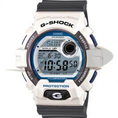 Ceas barbatesc Casio G-SHOCK G-8900SC-7DR, Sport