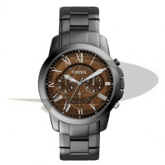 Ceas barbatesc Fossil FS5090