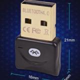 Mini Wireless Adaptor Bluetooth 4.0 - Adaptor wireless