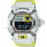 Ceas barbatesc Casio G-SHOCK GD-400DN-8DR, Sport