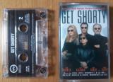 Cumpara ieftin caseta audio Get Shorty - soundtrack