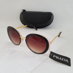 Ochelari De Soare PRADA OD-488