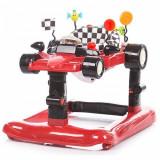 Premergator Formula Lux 3 in 1 2017 Red
