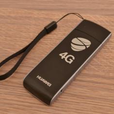 Modem USB Huawei E392 Multi-Mode decodat 4G LTE USB Modem Digi 4G - Modem 3G ZTE
