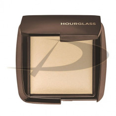 HOURGLASS lighting powder diffused light - Pudra