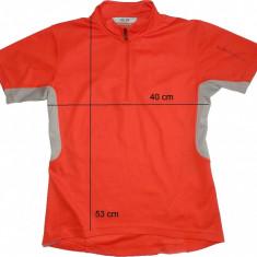 Tricou outdoor profi SALOMON original (dama cca S) cod-174619 - Imbracaminte outdoor Salomon, Marime: S, Femei