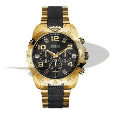 Ceas barbatesc Guess W0598G4, Fashion
