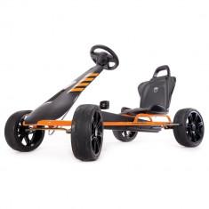 Kart X-Stream Constructor Ferbedo - Kart cu pedale