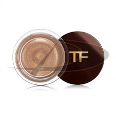 Fard ochi crema Tom Ford 02 Opale 5ml - Fard pleoape